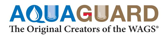 aquaguard-logo-www.jpg