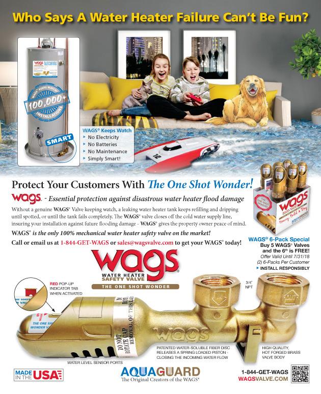 aquaguard-plumbingmechanical-ad.jpg