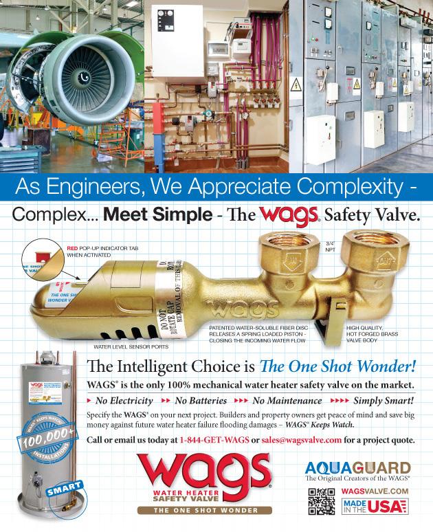 aquaguard-pmengineer-ad.jpg