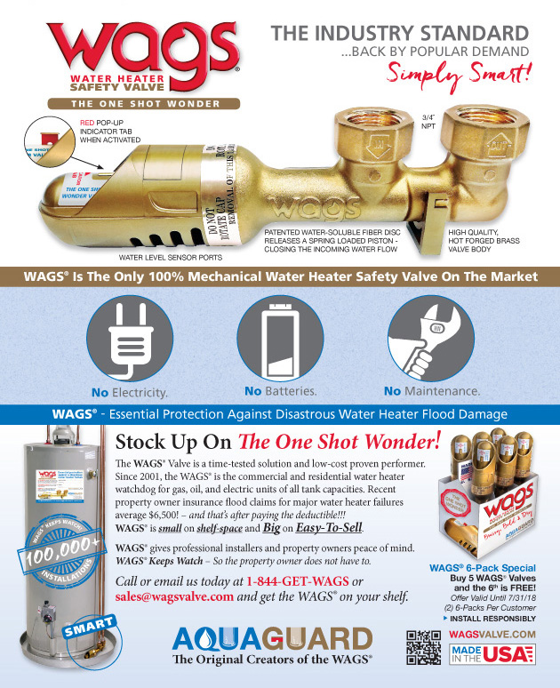 aquaguard-supplyhousetimes-ad.jpg