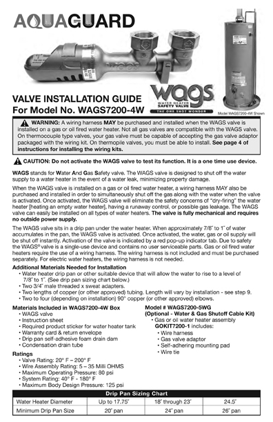 wags-installation-p1-www.jpg